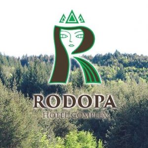 Hotel Rodopa